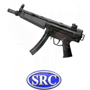 MP5 COMME SHORTY SRC (GE-0531-II)