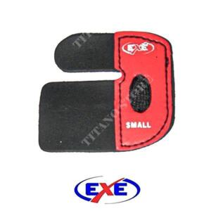 PATELLA FIRST SMALL LH SINISTRA EXE (530545)