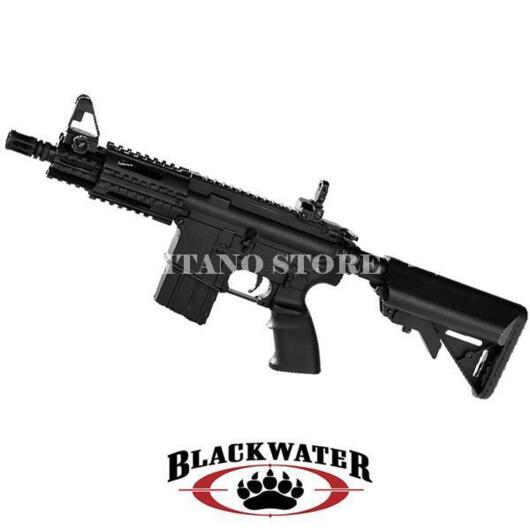BW15 ULTRA COMPACT AEG FULL PACK BLACKWATER (250908)